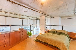 """Photo 7: 312 2001 WALL Street in Vancouver: Hastings Condo for sale in """"Cannery Row"""" (Vancouver East)  : MLS®# R2603404"""
