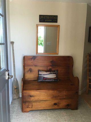 Photo 14: 1336 Grace River Road in Dysart et al: House (Bungalow) for sale : MLS®# X4560931