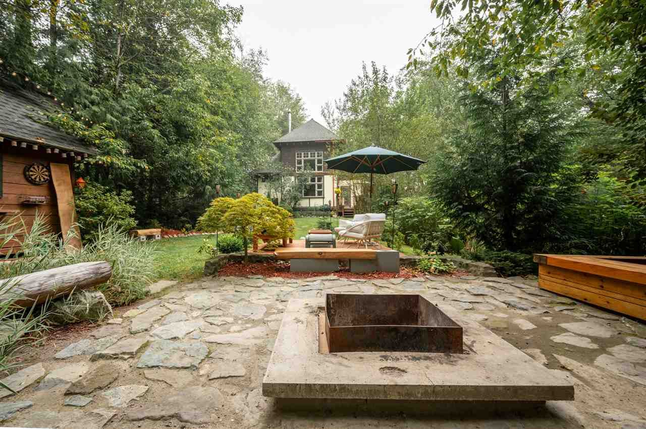 Photo 23: Photos: 41645 GOVERNMENT Road in Squamish: Brackendale House for sale : MLS®# R2515345