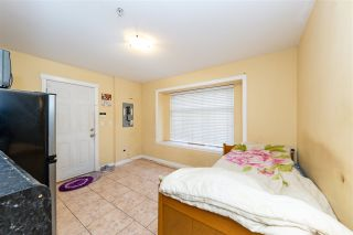 Photo 21: 4216 INVERNESS Street in Vancouver: Knight House for sale (Vancouver East)  : MLS®# R2525645