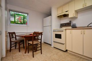 Photo 39: 31 Linden Ave in : Vi Fairfield West House for sale (Victoria)  : MLS®# 854595