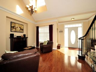 Photo 18: 35506 ALLISON CT in Abbotsford: Abbotsford East House for sale