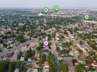 Photo 50: 210 Cruise Street in Saskatoon: Forest Grove Residential for sale : MLS®# SK864666