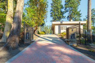Photo 5: 10849 Fernie Wynd Rd in : NS Curteis Point House for sale (North Saanich)  : MLS®# 855321