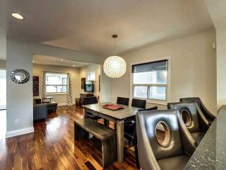 Photo 6: 23 Caroline Avenue in Toronto: South Riverdale House (2-Storey) for sale (Toronto E01)  : MLS®# E3255543