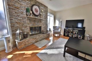 Photo 17: 158 WOLF RIDGE Place in Edmonton: Zone 22 House for sale : MLS®# E4234327
