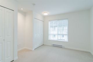 """Photo 12: 60 8438 207A Street in Langley: Willoughby Heights Townhouse for sale in """"YORK by Mosaic"""" : MLS®# R2334081"""