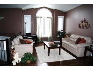 Photo 2: 414 Hogan Way: Warman Single Family Dwelling for sale (Saskatoon NW)  : MLS®# 390772