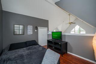 """Photo 26: 312 5472 11 Avenue in Delta: Tsawwassen Central Condo for sale in """"Winskill Place"""" (Tsawwassen)  : MLS®# R2613862"""