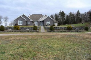 Photo 2: 5602 Highway 340 in Hassett: 401-Digby County Residential for sale (Annapolis Valley)  : MLS®# 202000069