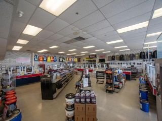 Photo 13: 865 NOTRE DAME DRIVE in Kamloops: Dufferin/Southgate Building and Land for sale : MLS®# 164536
