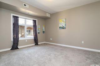 Photo 13: 411 3630 Haughton Road East in Regina: Spruce Meadows Residential for sale : MLS®# SK870031