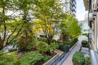 Photo 19: 103 2957 GLEN Drive in Coquitlam: North Coquitlam Townhouse for sale : MLS®# R2622570