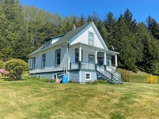 Photo 17: 225 Kaleva Rd in : Isl Sointula House for sale (Islands)  : MLS®# 877325