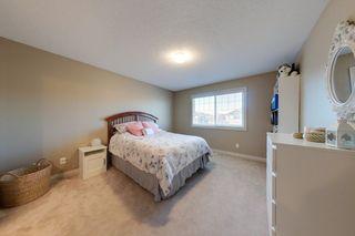 Photo 16: 4 HARTWICK Mews: Spruce Grove House Half Duplex for sale : MLS®# E4266309
