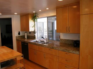 Photo 11: TIERRASANTA House for sale : 4 bedrooms : 5043 VIA PLAYA LOS SANTOS in San Diego