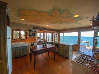 Photo 17: WEST TRAIL ISLAND in Halfmoon Bay: Sechelt District House  (Sunshine Coast)  : MLS®# R2498445
