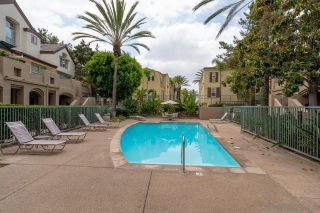 Photo 24: CARMEL VALLEY Condo for sale : 2 bedrooms : 12608 Carmel Country Rd #33 in San Diego