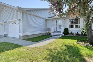 Photo 38: 124 Deer Ridge Close SE in Calgary: Deer Ridge Semi Detached for sale : MLS®# A1129488