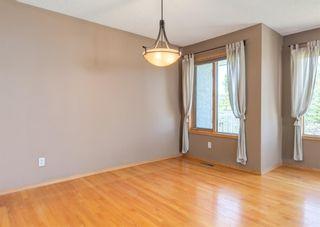 Photo 6: 6 8 Riverview Circle: Cochrane Semi Detached for sale : MLS®# A1110223