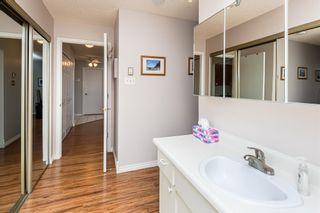 Photo 24: 312 5520 RIVERBEND Road in Edmonton: Zone 14 Condo for sale : MLS®# E4249489