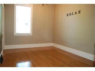 Photo 5: 928 Ashburn Street in WINNIPEG: West End / Wolseley Residential for sale (West Winnipeg)  : MLS®# 1211331