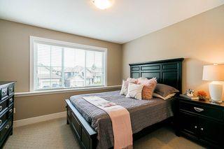 "Photo 10: 7857 164B Street in Surrey: Fleetwood Tynehead House for sale in ""Hazelwood Estates"" : MLS®# R2249776"