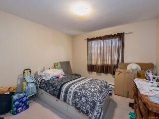 Photo 7: 215 1450 Tunner Dr in COURTENAY: CV Courtenay East Condo for sale (Comox Valley)  : MLS®# 844147