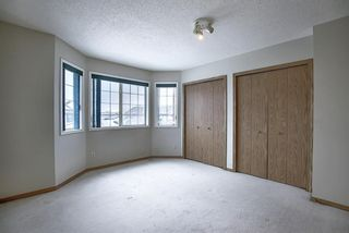 Photo 18: 204 Mt Aberdeen Circle SE in Calgary: McKenzie Lake Detached for sale : MLS®# A1063368