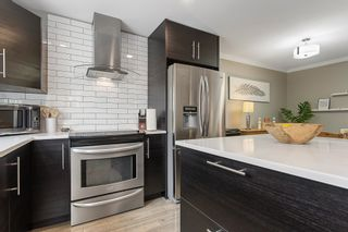 """Photo 7: 135 10091 156 Street in Surrey: Guildford Townhouse for sale in """"Guildford Park Estates"""" (North Surrey)  : MLS®# R2624238"""