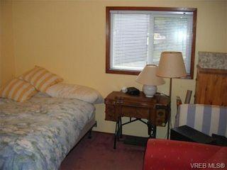 Photo 12: 6719 West Coast Rd in SOOKE: Sk Sooke Vill Core Unimproved Land for sale (Sooke)  : MLS®# 652435