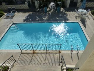 Photo 23: LA COSTA Condo for sale : 2 bedrooms : 2351 Caringa Way #2 in Carlsbad