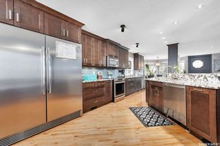 Photo 15: 1626 Wascana Highlands in Regina: Wascana View Residential for sale : MLS®# SK852242