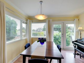 Photo 9: 4042 W 28TH Avenue in Vancouver: Dunbar House for sale (Vancouver West)  : MLS®# R2089247