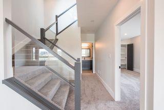 Photo 36: 5615 CAUTLEY Cove in Edmonton: Zone 55 House for sale : MLS®# E4257784