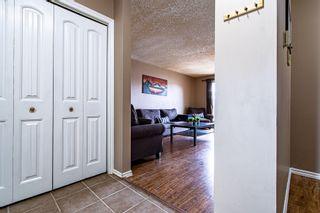 Photo 15: 204 10949 109 Street in Edmonton: Zone 08 Condo for sale : MLS®# E4232521