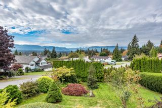 Photo 42: 197 Stafford Ave in : CV Courtenay East House for sale (Comox Valley)  : MLS®# 857164