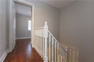 Photo 9: 16 43 Agnes Street in Mississauga: Cooksville Condo for sale : MLS®# W4060833