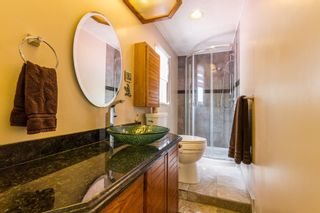 Photo 12: 20338 124 Avenue in Maple Ridge: Northwest Maple Ridge House for sale : MLS®# R2133907