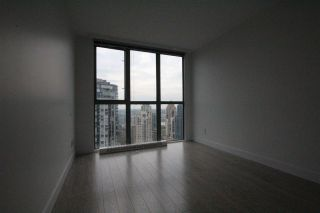 Photo 13: 2504 1188 HOWE Street in Vancouver: Downtown VW Condo for sale (Vancouver West)  : MLS®# R2060444