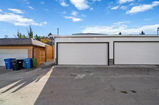 Photo 32: 2036 45 Avenue SW in Calgary: Altadore Semi Detached for sale : MLS®# A1153794