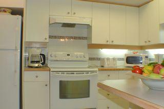 Photo 11: 130 1200 Cameron Avenue in Kelowna: Kelowna South House for sale : MLS®# 10110502