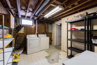 Photo 39: 10824 132 Avenue in Edmonton: Zone 01 Attached Home for sale : MLS®# E4230773