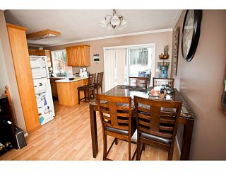 """Photo 8: 130 BORLAND Drive: 150 Mile House House for sale in """"BORLAND VALLEY"""" (Williams Lake (Zone 27))  : MLS®# N241052"""