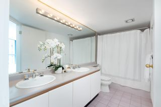 """Photo 15: 1101 1415 W GEORGIA Street in Vancouver: Coal Harbour Condo for sale in """"PALAIS GEORGIA"""" (Vancouver West)  : MLS®# R2615848"""