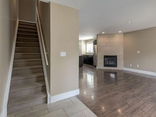 Photo 14: 2 1935 24 Street SW in Calgary: Richmond Row/Townhouse for sale : MLS®# A1028747