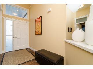 "Photo 4: 15040 58A Avenue in Surrey: Sullivan Station House for sale in ""Sullivan Station"" : MLS®# F1434106"