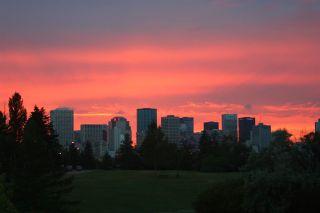 Photo 3: 9651 85 Street in Edmonton: Zone 18 House for sale : MLS®# E4233701