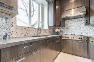 Photo 11: 9291 OAKMOND Road in Richmond: Seafair House for sale : MLS®# R2138113