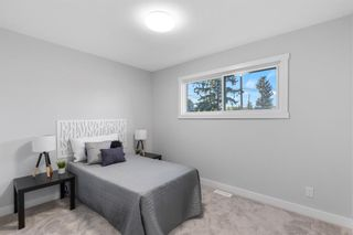 Photo 18: 9703 2 Street SE in Calgary: Acadia Detached for sale : MLS®# A1144786